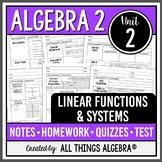 12th Grade Math Homework | Teachers Pay Teachers