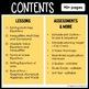 Linear Representations Unit (Algebra 2 Curriculum)