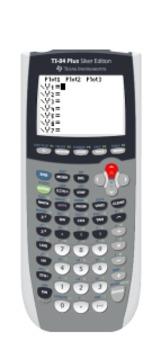 Algebra 2 Quadaratics
