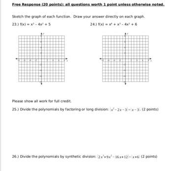 Properties of QUADRILATERALS  Types of Quadrilaterals are 1  SQUARE in addition VCC LC   Worksheets   Math   Math 12 together with  further Solving Exponential and Logarithmic Equations Worksheet ly further VCC LC   Worksheets   Math   Math 12 further  moreover Algebra 2 Semester 2 Final Exam by Emily's Mathematics Clroom further  further Mr Feasels Wiki Solving Exponential and Logarithmic Equations in addition  additionally Algebra 2 Full Year Curriculum by Emily's Mathematics Clroom   TpT likewise 8 6 Practice A   Name Date LESSON 8 6 Practice A For use with pages further Solve Exponential And Logarithmic Equations Teaching Resources in addition  further Exponential Equations  with a  mon base  Coloring Activity   TpT likewise . on exponential and logarithmic equations worksheet