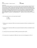 Algebra 2-  Series Summative Unit Project