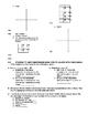 Algebra 2b - week 3 review