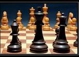 Algebra Across the Board: Teaching Math & Chess