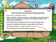 Algebra: Board Game - MAC Gr. 6-8