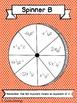 Algebra Bundle - Integers, Expressions and Monomials - Han
