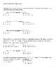 Algebra CC Regents Survival Guide 2017-2018