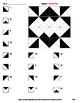 Algebra - Coloring Worksheets