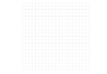 Algebra: Different Graph Paper and Grids