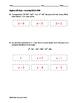 Algebra EOC Quiz - Factoring BUNDLE