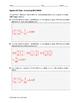 Algebra EOC Quiz - Probability BUNDLE