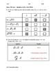 Algebra EOC Quiz - Simplifying Radicals BUNDLE [FREE FOR A LIMITED TIME]