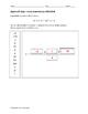 Algebra EOC Quiz - The Quadratic Formula BUNDLE