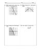 Algebra EOC Skills Probe 001 FOLLOWER FREEBIE!