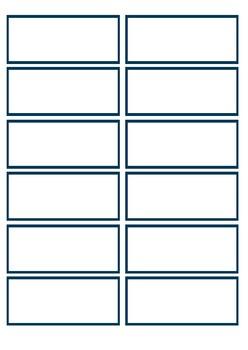 Algebra Game | Capture the Spy | editable PDF