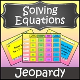 Algebra Games {Algebra 1 Solving Equations} {Algebra 1 Games}