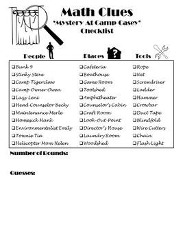 Algebra Games {Exponent Rules Activity} {Properties of Exponents Activities}