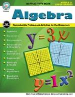 Algebra, Grades 5 - 12
