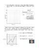 Algebra I Functions