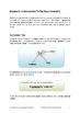 Algebra 1 : The Basic Concepts