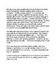 Algebra II Eight Ball Review Packet   Virginia SOL