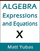 Algebra Lesson Plan - Rearrange variables, transforming, isolating