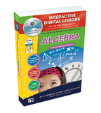 Algebra - MAC Gr. PK-2