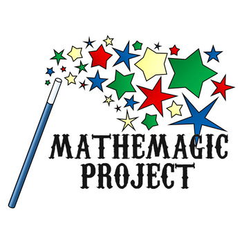 Algebra Mathemagic Project - Equivalent Expressions