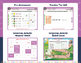 Algebra - NOTEBOOK Gr. 6-8