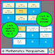Algebra Noughts and Crosses Powerpoint Game