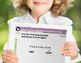 Algebra: Number Sentences & Fact Families Practice the Skill 2 NOTEBOOK Gr. PK-2