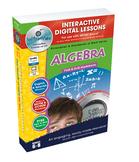 Algebra - PC Gr. 6-8