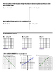 Algebra: Printable Linear Equations Test or Study Guide - 30 Questions