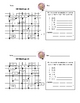 Algebra Puzzle Warmups