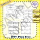 Algebra Quadratic Equations BUNDLE Lesson Notes Practice Homework Quiz & Test