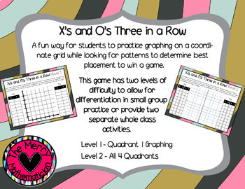 """Algebra Resources """"Forever"""" Bundle-Games, Activities and Task Cards (Grades 4-6)"""