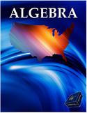 Common Core Algebra Review - Teacher Edition