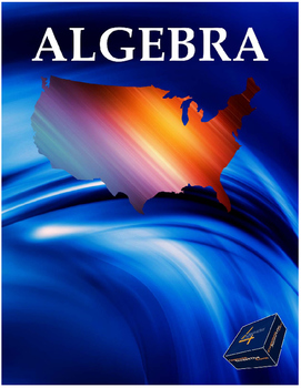 Common Core Algebra Review - Teacher Edition