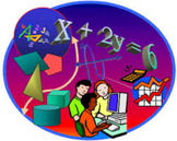 Algebra Review for the HSPA and The SAT Exams