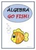 Algebra Simplifying