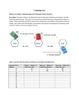 Algebra Slope and Intercept Real World Word Problems