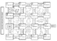 Algebra Solving Inequalities Maze