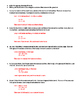 Algebra - Systems of Equations Word Problems with Key
