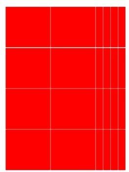 Algebra Tiles