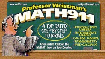 Algebra Tutorial Software For Your Flash Drive