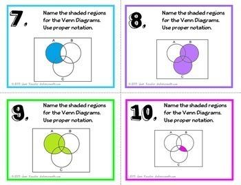 set theory venn diagrams pdf 362 peterbilt wiring diagrams pdf