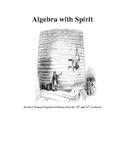 Algebra With Spirit