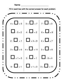 Simple Algebra