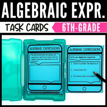 Free Math Interactive Notebooks | Teachers Pay Teachers