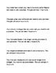 Algebraic Expressions Company Project