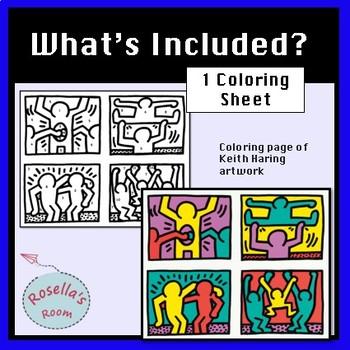Algebraic Expressions (Expanding Brackets) Coloring Activity